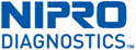 Nipro Diagnostics