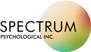 Spectrum Psychological Inc.