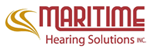 Maritime Hearing Solutions, Inc.