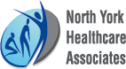 North York Healthcare Associates