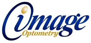 Image Optometry