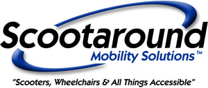 Scootaround Mobility Solutions