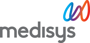 Medisys Travel Health and Vaccination Clinic