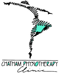 Chatham Physiotherapy Clinic