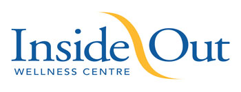 InsideOut Wellness Centre