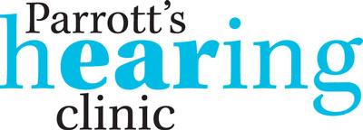Parrott's Hearing Clinic