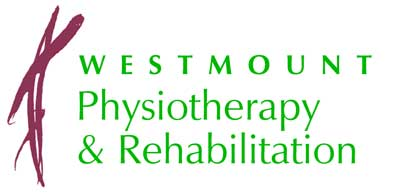 Westmount Physiotherapy & Rehabilitation