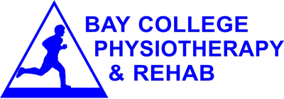 Bay and College Physiotherapy & Rehab