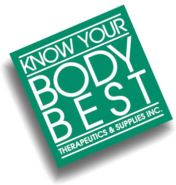 Know Your Body Best