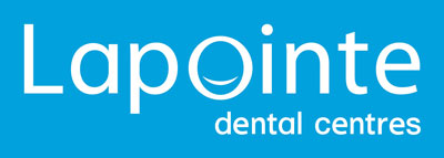 Lapointe Dental Centres