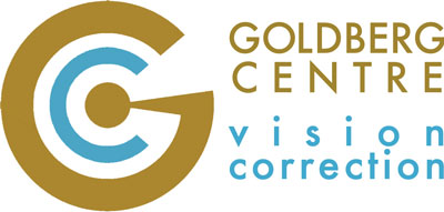 Goldberg Centre