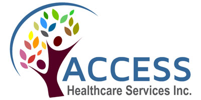 Access Healthcare Services Inc.