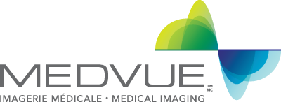 Medvue Medical Imaging