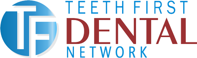 Teeth First Dental Network