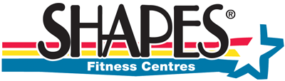 Shapes Fitness Centres