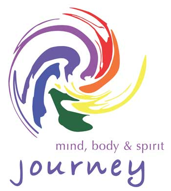 Journey mind body spirit