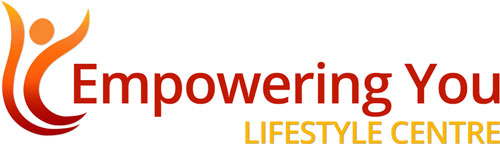Empowering YOU Lifestyle Centre