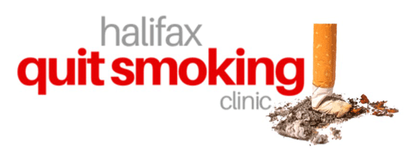 Halifax Quit Smoking Clinic