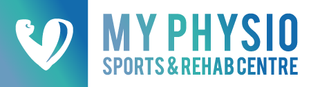 My Physio Sports and Rehab